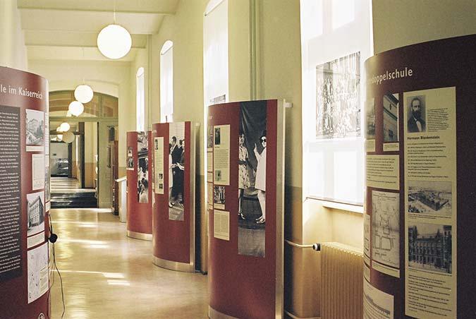 Ausstellung_a