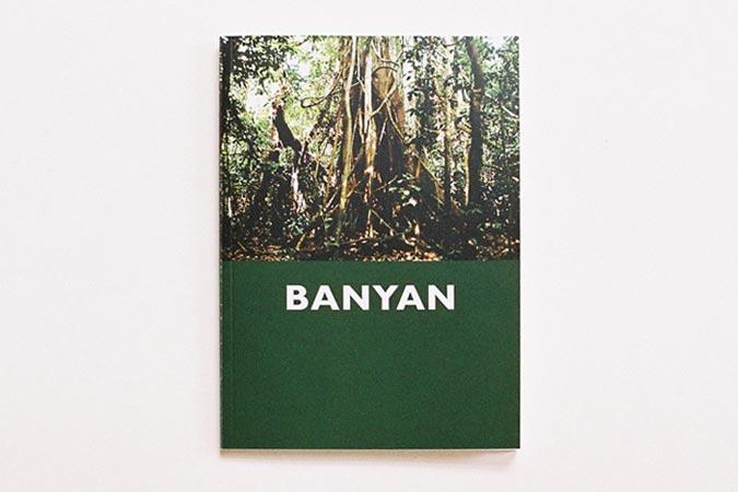 Banyan1