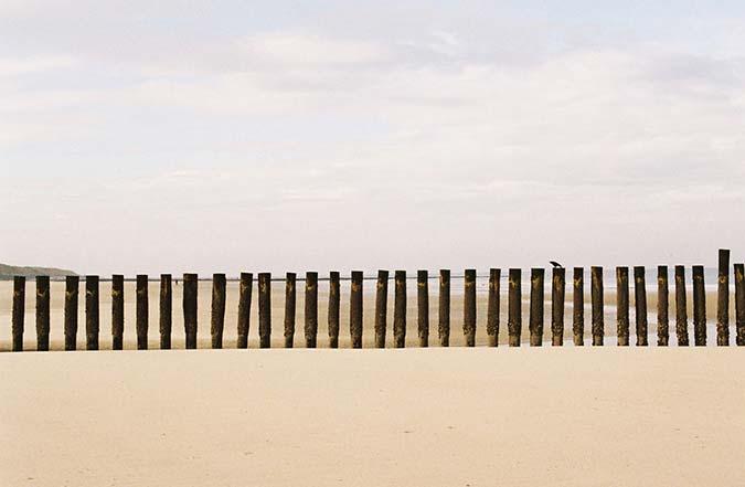 Landschaft_N7