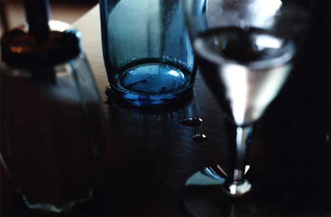 stills-Glas_kl